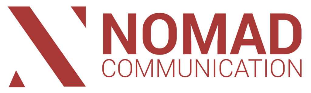 Logo_Nomad_can2