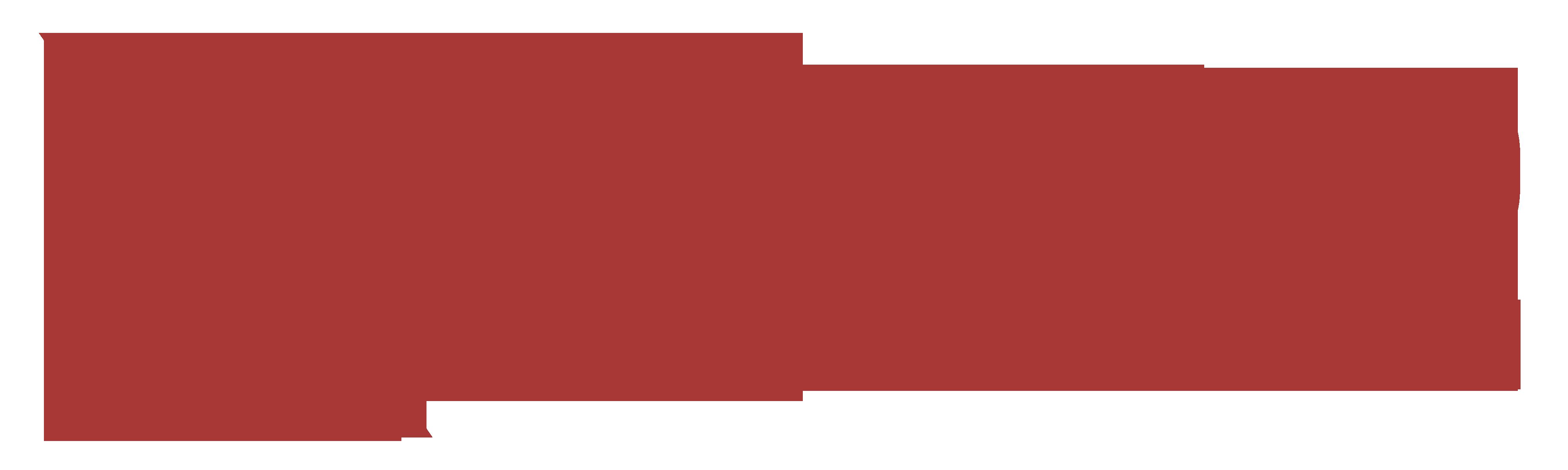 Nomad Communication